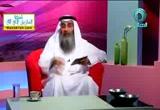 إياكي والتباطىء(  18/7/2012  )علاقة حب