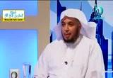 حكمبطاقةالإئتمان(19/72012)حلالاًطيباً