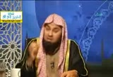 كيفاثنىاللهتعالىالخليلابراهيم(24/8/2012)معالله
