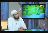 منهج النبي فى تصحيح الأخطاء (3/9/2012) مجلس الرحمة