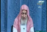 فتاوى(4-9-2012)فتاوي الخليجية