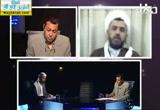 مناظرة مع العالم الشيعى ناظم العقيلى (7) الإمامة الخاصة (26/7/2012) كلمة سواء