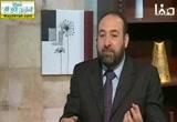 المشروعالإسلامي(1/9/2012)المحجةالبيضاء