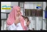 عيد سعيد(  21/8/2012) ولقاء مع الشيخ جمال عبد الرحمن والشيخ شعبان درويش