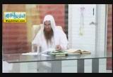 شكر الله على ما انعم الله  به على مصر الحبيبه ( 24/8/2012  )فضفض مع الشيخ