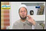 رد الشبهات على من يدعي ان كتاب الله  خرافه ( 25/8/2012  ) محكمة العلماء