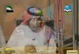 الدرس12_الجوازالشرعيينافيالضمان(5/9/2012)القواعدالفقهية