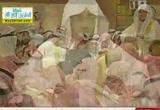 الأمانة والخيانه (  16/8/2012 )مع القرآن 4
