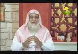 صفية بنت عبد المطلب (5/9/2012) نساء بيت النبوة