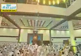 الأول والآخر (   18/8/2012 )مع القرآن4