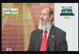 حقيقةالطاعونوالوقايهمنه(13/7/2012)شواهدالحق