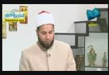 معالنبات-نباتاليقطين(8/7/2012)شواهدالحق