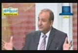 واجبنانحوالبيئهالتينعيشفيهاوالفساد(11/7/2012)شواهدالحق