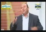 العلومالإنسانيهفيالقرآنوالهيئهالعالميهللاعجازالعلمي18/8/2012)شواهدالحق