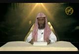 التوبة(9/8/2012)ياباغيالخيرأقبل