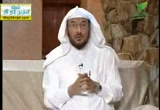 كيف كان ليله صلى الله عليه وسلم (25/8/2012) اليوم النبوي