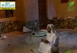 صلاة العشاء واللجوء للنوم (30/8/2012) اليوم النبوي
