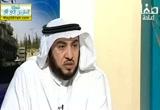 من أجل سوريا (29/8/2012) أ/ عمر الزيد