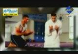 التحولالسياسىلمصروتكوينالنظامالجديد(3/9/2012)مصرالجديدة