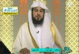 فضل وفتاوى   شهر رمضان- لا تجعل احد يسرق صومك  ( 4/8/2012 ) لك صمت 3