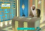 أحب الأعمال عند الله- وحكم من مات وعليه دين ( 5/8/2012 ) لك صمت 3