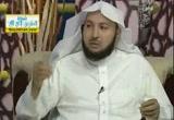 غزوة بدر( 5/8/2012)ربيع الحياة