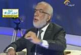 القمر  في القرآن الكريم ومنازله(   3/8/2012 )إلا بسلطان