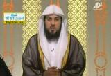 هدي رسولنا في الدعاء وفتاوى مهمه( 3/8/2012) لك صُمت 2
