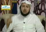 الإحسان في القرآن الكريم(  3/8/2012)ربيع الحياة