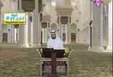 سورةالنساء من الآيه 44(    3/8/2012 )رتل مع العفاسي