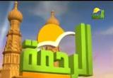 ترجمان القرآن (7/9/2012)