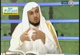 الوسائل والطرق لفهم القرآن الكريم ( 28/8/2012 )بصائر رمضانية