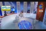 اعتصام خبراء الطب الشرعى  بمجلس العدل، ودار الهلال  امام مجلس الشورى ( 5/9/2012 )مصر الجديدة