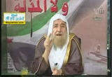 ما هو سر دعم  المجتمع الدولي للنظام السوري ( 26/7/2012 )مع سوريا حتى النصر