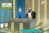 فتاوى عن الصيام  وغيره(  25/7/2012 ) لك صمت 3