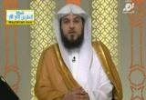 كيف تستثمر شهر رمضان  وفتاوى(   26/7/2012 ) لك صمت 3