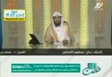 كيف تعود الصغار  على الصيام  وفتاوى(   27/7/2012)لك صمت 3
