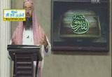عتاب عمر رضي الله ومحاسبته  لنفسه ( 29/7/2012  )قصة الفاروق