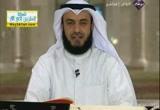 سورة البقره من الآيه 190 (  26/7/2012) رتل مع العفاسي