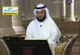سورة البقره من الآيه230 (  27/7/2012) رتل مع العفاسي