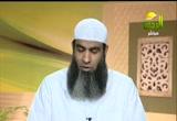 جابر بن عبد الله الأنصارى رضي الله عنه (9/9/2012) النبلاء