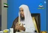 الدرس 3 _ باب الحوالة (9/9/2012) عمدة الفقه
