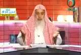 ذكر الله ( 5/8/2012)مفاتيح السعادة