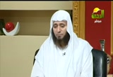 إساءة أقباط المهجر لرسول الله صلى الله عليه وسلم (10/9/2012) لقاء خاص مجلس الرحمة