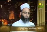 حلقة خاصة عن بورما وسوريا ( 10/9/2012) لقاء خاص مجلس الرحمة
