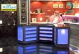 الحرص علي الدعاء  (11/8/2012) مفاتيح السعادة