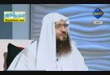دموع المشتاقين الى البلد الامين ( 6/9/2012 ) لقاء خاص مع الشيخ محمود المصرى