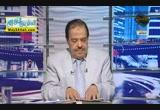 الاستفتاء على علم مصر الجديد  ( 7/9/2012 ) مع القرآن الكريم