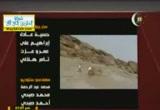 مشاهد فكاهيه واطول ساندوتش وتوأم في العالم ( 16/8/2012 ) أحلى فطار