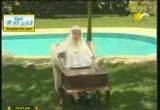 طهارة النبي صل الله عليه وسلم  الظاهره والباطنه ( 23/7/2012)في صحبة الحبيب